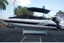 Thumbnail 13 for New 2016 Hurricane Sundeck Sport SS 231 OB boat for sale in West Palm Beach, FL