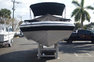 Thumbnail 11 for New 2016 Hurricane Sundeck Sport SS 231 OB boat for sale in West Palm Beach, FL