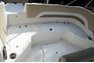 Thumbnail 18 for New 2016 Hurricane Sundeck Sport SS 231 OB boat for sale in West Palm Beach, FL