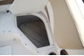 Thumbnail 27 for New 2016 Hurricane Sundeck Sport SS 231 OB boat for sale in West Palm Beach, FL