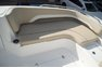 Thumbnail 53 for New 2016 Hurricane Sundeck Sport SS 231 OB boat for sale in West Palm Beach, FL