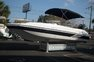 Thumbnail 4 for New 2016 Hurricane Sundeck Sport SS 231 OB boat for sale in West Palm Beach, FL