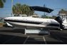 Thumbnail 5 for New 2016 Hurricane Sundeck Sport SS 231 OB boat for sale in West Palm Beach, FL