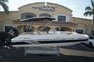 Thumbnail 0 for New 2016 Hurricane Sundeck Sport SS 231 OB boat for sale in West Palm Beach, FL