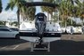 Thumbnail 7 for New 2016 Hurricane Sundeck Sport SS 231 OB boat for sale in West Palm Beach, FL