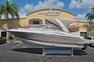 Thumbnail 0 for Used 2009 Crownline 300 LS boat for sale in West Palm Beach, FL