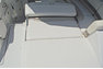 Thumbnail 16 for Used 2009 Crownline 300 LS boat for sale in West Palm Beach, FL