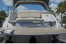 Thumbnail 11 for Used 2009 Crownline 300 LS boat for sale in West Palm Beach, FL