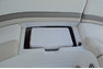 Thumbnail 27 for Used 2009 Crownline 300 LS boat for sale in West Palm Beach, FL