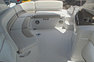 Thumbnail 19 for Used 2009 Crownline 300 LS boat for sale in West Palm Beach, FL