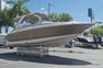 Thumbnail 8 for Used 2009 Crownline 300 LS boat for sale in West Palm Beach, FL