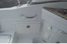Thumbnail 30 for Used 2009 Crownline 300 LS boat for sale in West Palm Beach, FL