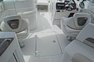 Thumbnail 36 for Used 2009 Crownline 300 LS boat for sale in West Palm Beach, FL