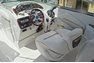Thumbnail 40 for Used 2009 Crownline 300 LS boat for sale in West Palm Beach, FL