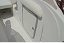 Thumbnail 58 for Used 2009 Crownline 300 LS boat for sale in West Palm Beach, FL