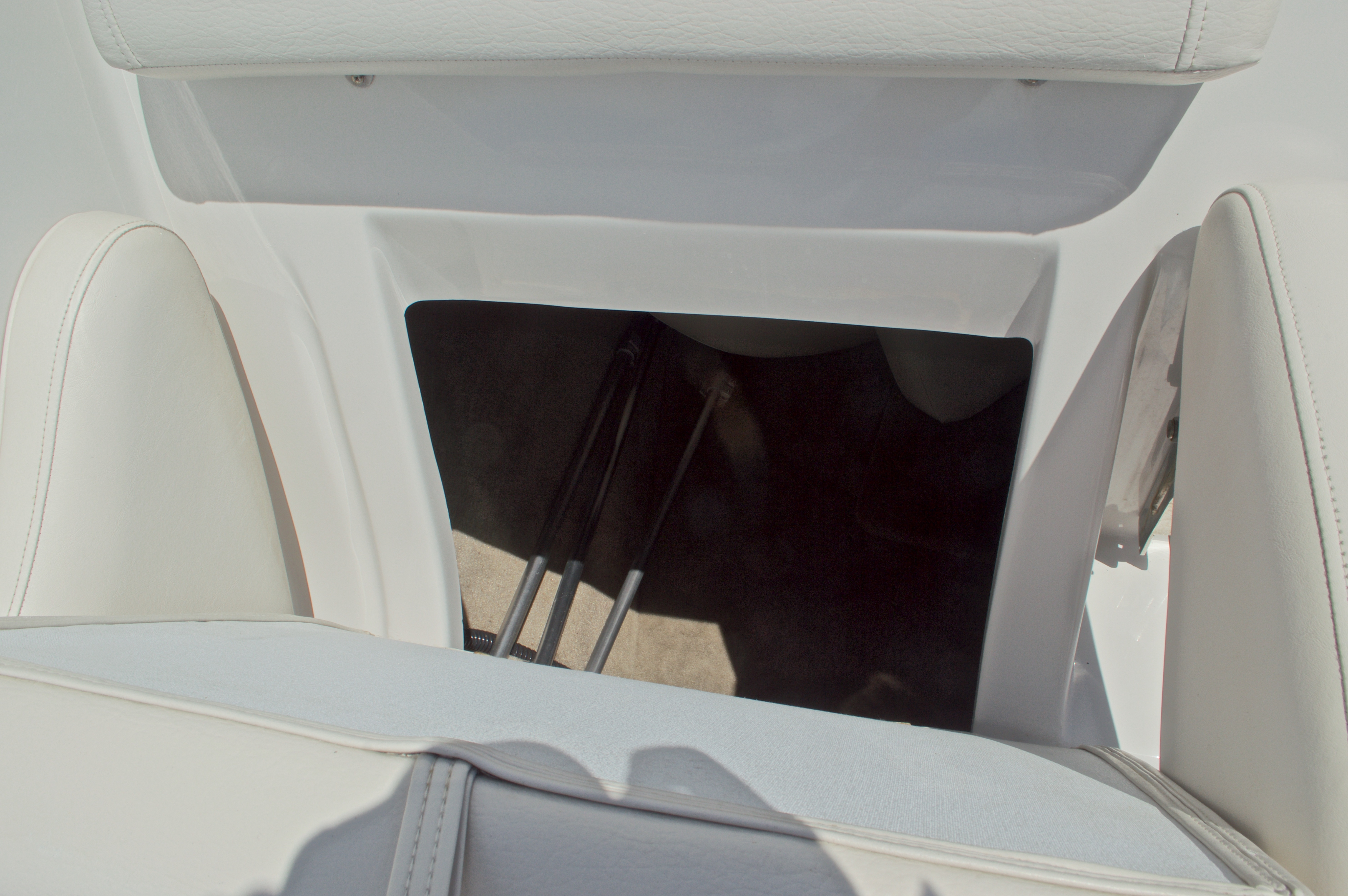 Thumbnail 67 for Used 2009 Crownline 300 LS boat for sale in West Palm Beach, FL