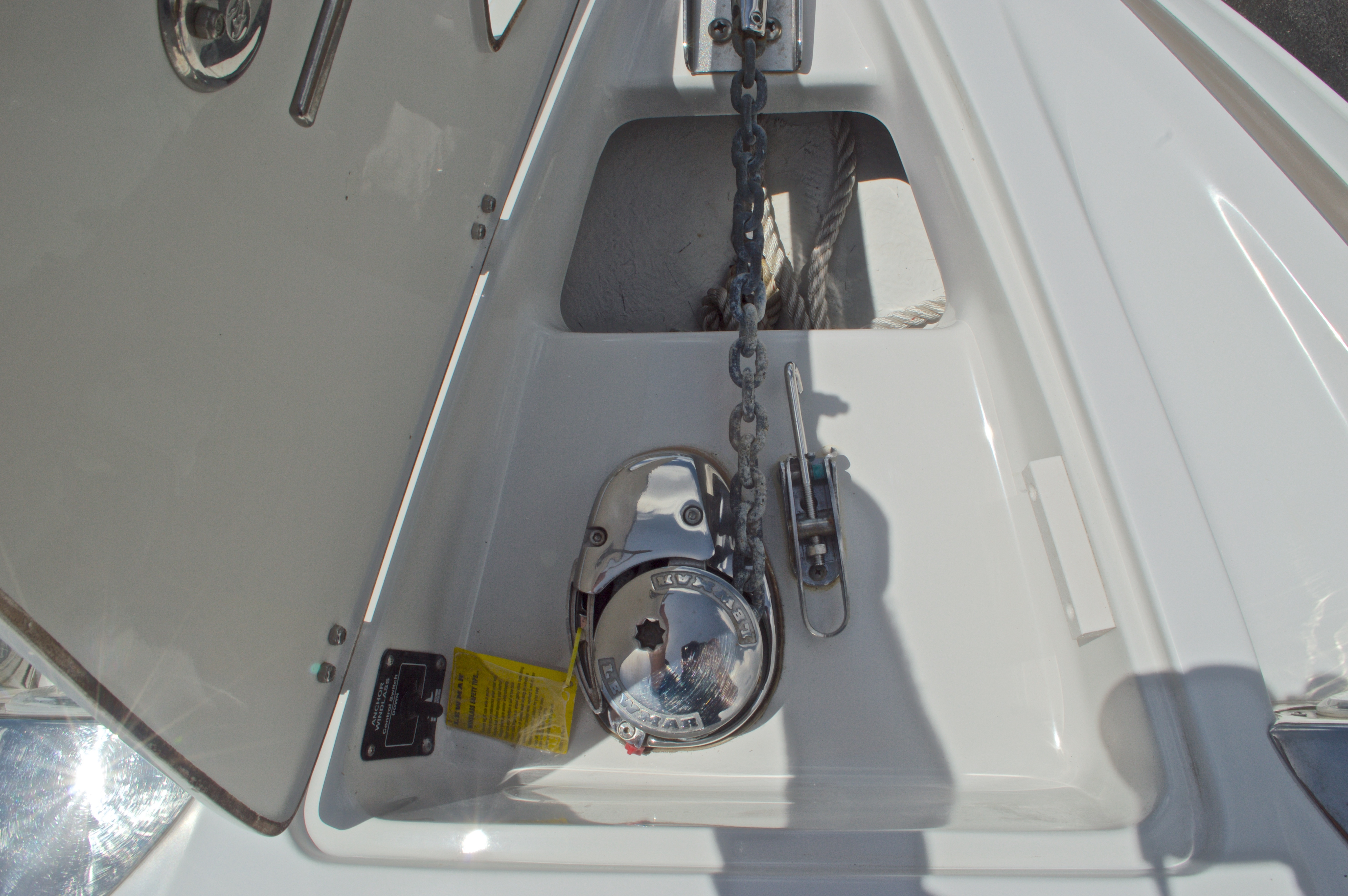 Thumbnail 69 for Used 2009 Crownline 300 LS boat for sale in West Palm Beach, FL