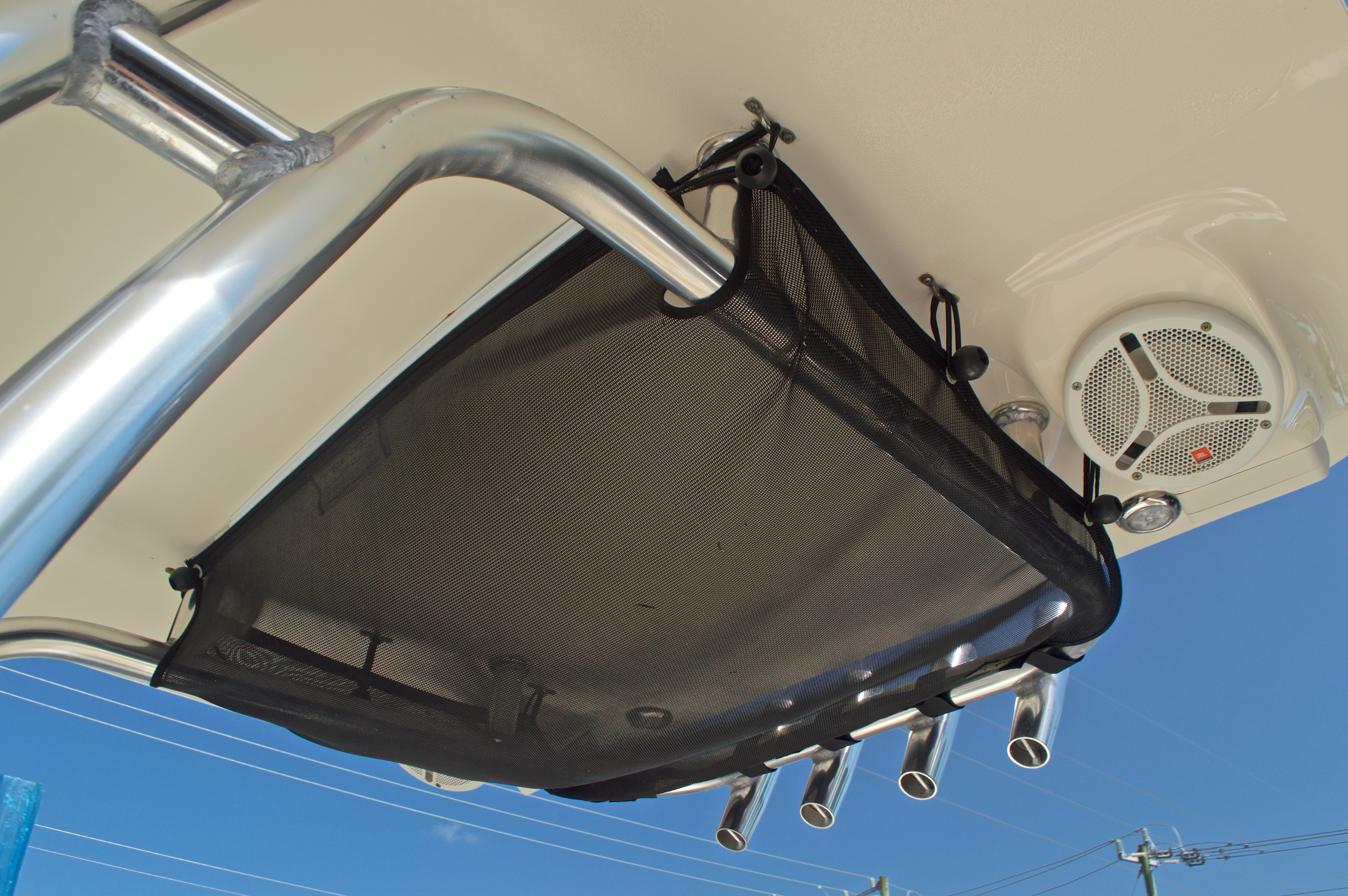 Thumbnail 36 for Used 2014 Key West 219 FS Center Console boat for sale in West Palm Beach, FL