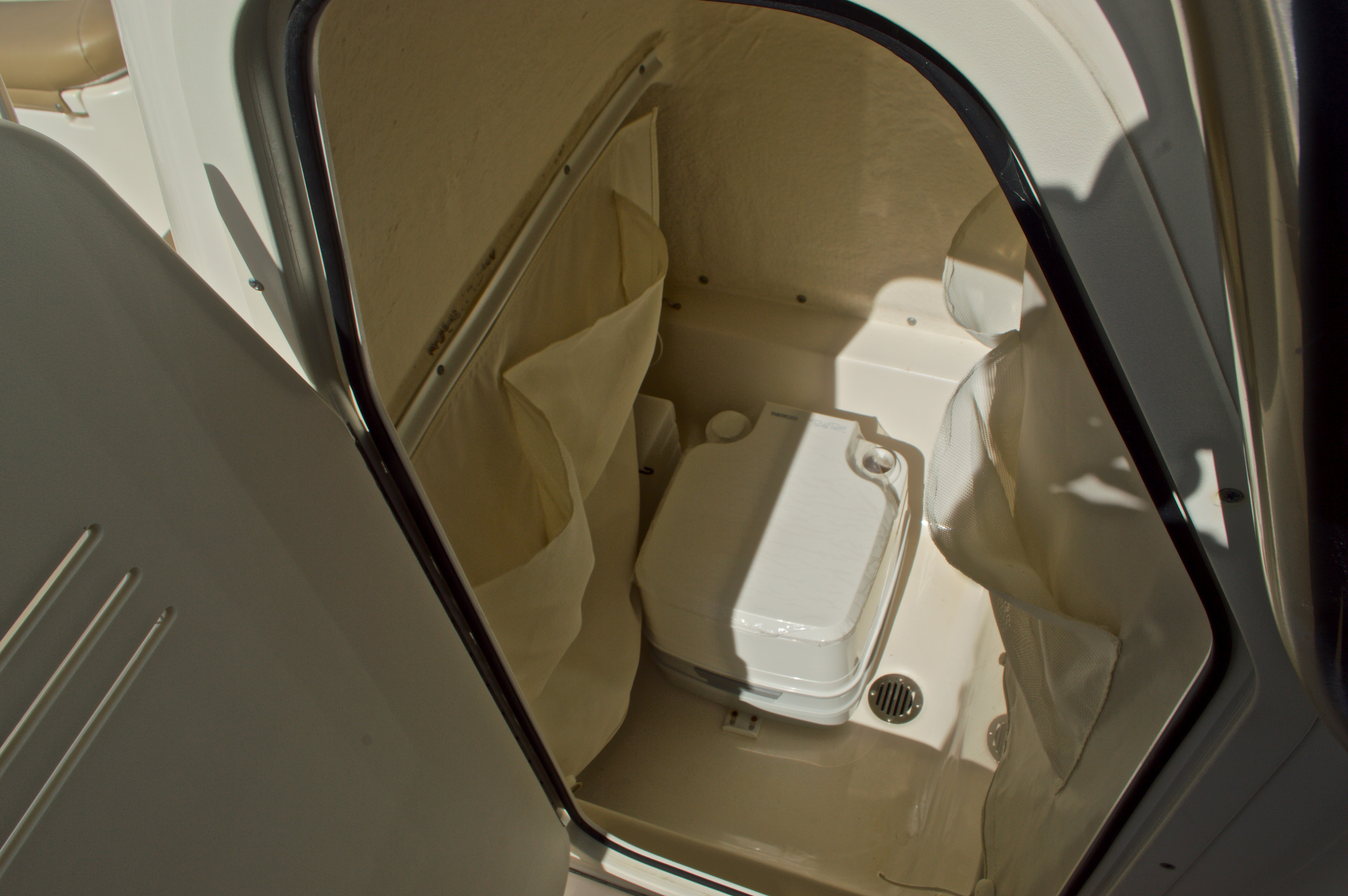 Thumbnail 50 for Used 2014 Key West 219 FS Center Console boat for sale in West Palm Beach, FL