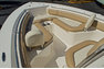 Thumbnail 52 for Used 2014 Key West 219 FS Center Console boat for sale in West Palm Beach, FL