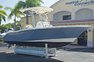 Thumbnail 1 for Used 2014 Key West 219 FS Center Console boat for sale in West Palm Beach, FL