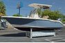 Thumbnail 4 for Used 2014 Key West 219 FS Center Console boat for sale in West Palm Beach, FL