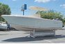 Thumbnail 5 for New 2017 Sailfish 240 CC Center Console boat for sale in Miami, FL