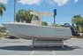 Thumbnail 6 for New 2017 Sailfish 240 CC Center Console boat for sale in Miami, FL