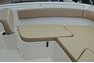 Thumbnail 38 for New 2017 Sailfish 220 CC Center Console boat for sale in Vero Beach, FL