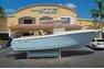 Thumbnail 0 for New 2017 Sailfish 290 CC Center Console boat for sale in Vero Beach, FL