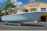 Thumbnail 1 for New 2017 Sailfish 290 CC Center Console boat for sale in Vero Beach, FL