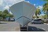 Thumbnail 2 for New 2017 Sailfish 290 CC Center Console boat for sale in Vero Beach, FL