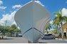 Thumbnail 3 for New 2017 Sailfish 290 CC Center Console boat for sale in Vero Beach, FL