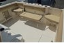 Thumbnail 12 for New 2017 Sailfish 290 CC Center Console boat for sale in Vero Beach, FL