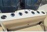 Thumbnail 15 for New 2017 Sailfish 290 CC Center Console boat for sale in Vero Beach, FL