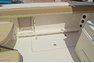 Thumbnail 18 for New 2017 Sailfish 290 CC Center Console boat for sale in Vero Beach, FL