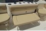 Thumbnail 11 for New 2017 Sailfish 290 CC Center Console boat for sale in Vero Beach, FL