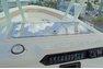 Thumbnail 35 for New 2017 Sailfish 290 CC Center Console boat for sale in Vero Beach, FL