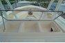 Thumbnail 36 for New 2017 Sailfish 290 CC Center Console boat for sale in Vero Beach, FL
