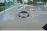 Thumbnail 34 for New 2017 Sailfish 290 CC Center Console boat for sale in Vero Beach, FL