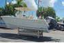 Thumbnail 6 for New 2017 Sailfish 290 CC Center Console boat for sale in Vero Beach, FL
