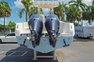 Thumbnail 7 for New 2017 Sailfish 290 CC Center Console boat for sale in Vero Beach, FL