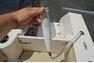 Thumbnail 17 for New 2017 Sailfish 290 CC Center Console boat for sale in Vero Beach, FL