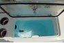 Thumbnail 28 for New 2017 Sailfish 290 CC Center Console boat for sale in Vero Beach, FL