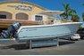 Thumbnail 8 for New 2017 Sailfish 290 CC Center Console boat for sale in Vero Beach, FL