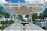 Thumbnail 32 for New 2017 Sailfish 290 CC Center Console boat for sale in Vero Beach, FL