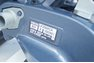Thumbnail 56 for New 2017 Sailfish 290 CC Center Console boat for sale in Vero Beach, FL