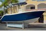 Thumbnail 1 for New 2017 Cobia 220 Center Console boat for sale in West Palm Beach, FL