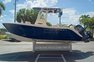 Thumbnail 5 for New 2017 Cobia 220 Center Console boat for sale in West Palm Beach, FL