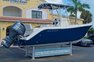 Thumbnail 8 for New 2017 Cobia 220 Center Console boat for sale in West Palm Beach, FL
